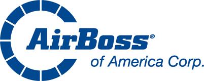 AirBoss of America